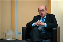 2014  Kenneth Feinberg, Esq. Lawyer and Mediator